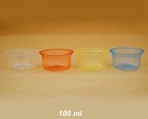 100 ml Copas