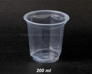 200 ml Copas