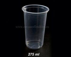 275 ml Copas