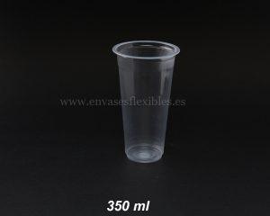 350 ml Copas
