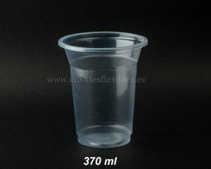 370 ml Copas