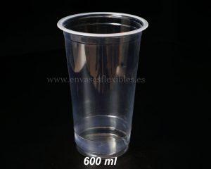 600 ml Copas