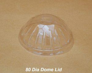 95 dia cúpula