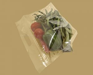 Bolsas Vegetables