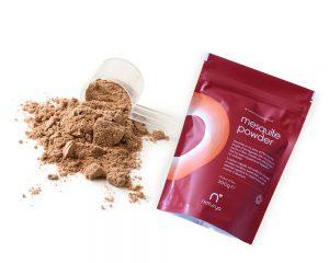 Embalaje de proteínas