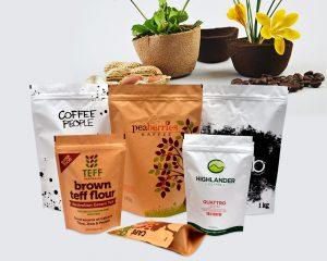 bolsas biodegradables personalizadas