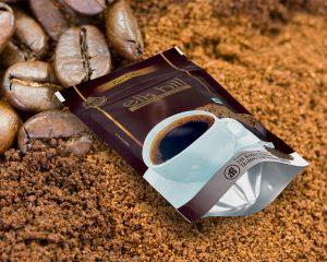 Envases Para Café